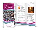 0000093268 Brochure Templates