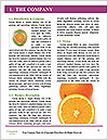 0000093269 Word Templates - Page 3