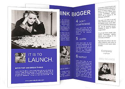 0000093270 Brochure Template