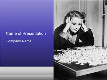 0000093270 PowerPoint Template
