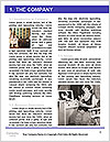 0000093270 Word Templates - Page 3