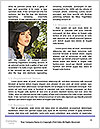 0000093270 Word Templates - Page 4