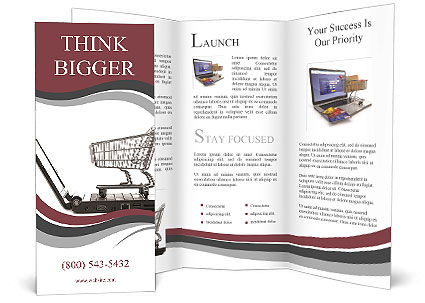 0000093271 Brochure Template