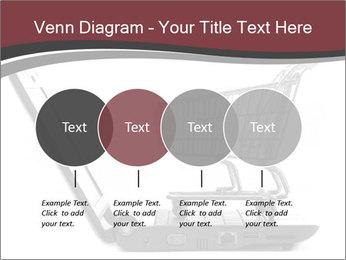 Shopping cart PowerPoint Templates - Slide 32