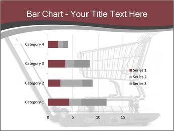 Shopping cart PowerPoint Templates - Slide 52