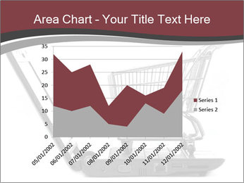 Shopping cart PowerPoint Templates - Slide 53