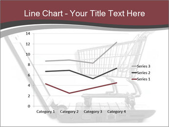 Shopping cart PowerPoint Templates - Slide 54