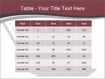 Shopping cart PowerPoint Templates - Slide 55