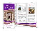 0000093272 Brochure Template