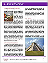 0000093272 Word Template - Page 3