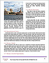 0000093272 Word Template - Page 4