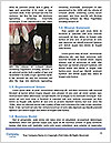 0000093273 Word Templates - Page 4