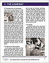 0000093274 Word Templates - Page 3