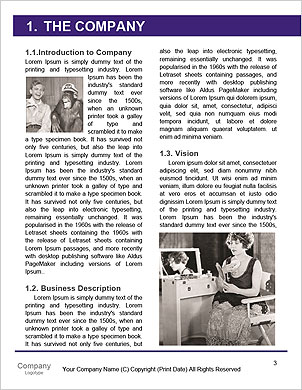 0000093274 Word Template - Page 3