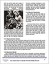 0000093274 Word Templates - Page 4