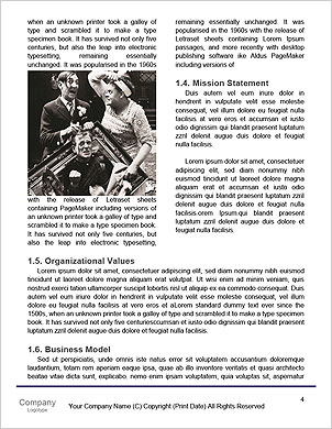 0000093274 Word Template - Page 4