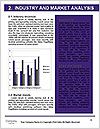 0000093274 Word Templates - Page 6