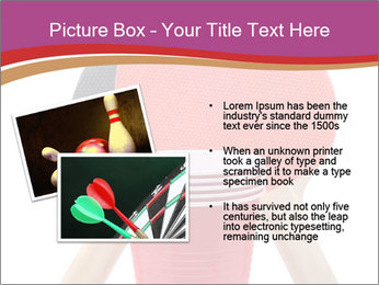 Ping Pong PowerPoint Templates - Slide 20