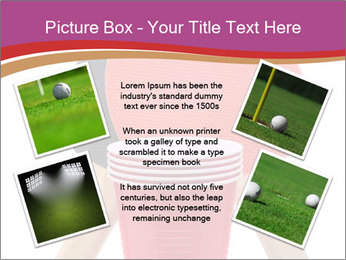 Ping Pong PowerPoint Templates - Slide 24