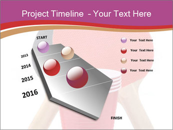 Ping Pong PowerPoint Templates - Slide 26