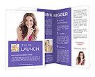 0000093276 Brochure Templates