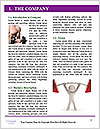 0000093277 Word Template - Page 3