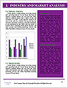 0000093277 Word Template - Page 6