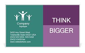 0000093279 Business Card Templates