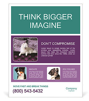 0000093279 Poster Templates