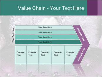Samoyed dog PowerPoint Template - Slide 27