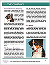 0000093279 Word Templates - Page 3