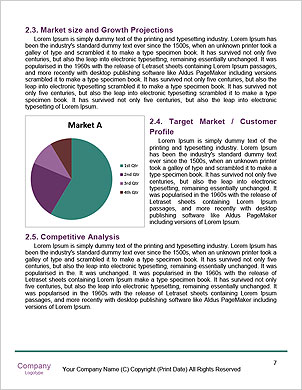 0000093279 Word Template - Page 7