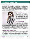 0000093279 Word Templates - Page 8