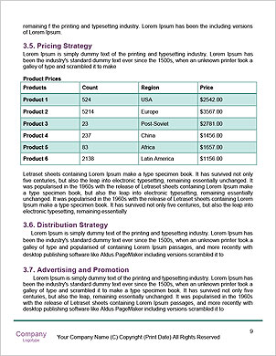 0000093279 Word Template - Page 9