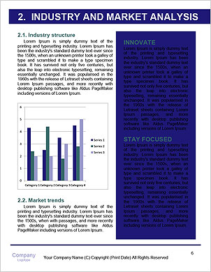 0000093280 Word Template - Page 6