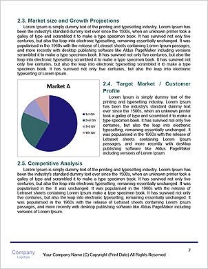 0000093280 Word Template - Page 7