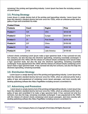 0000093280 Word Template - Page 9