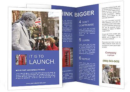 0000093281 Brochure Templates