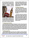 0000093281 Word Template - Page 4