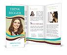 0000093282 Brochure Template