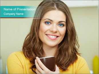 0000093282 PowerPoint Template