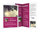 0000093283 Brochure Templates