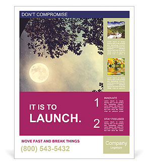 0000093283 Poster Templates