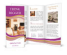 0000093284 Brochure Template