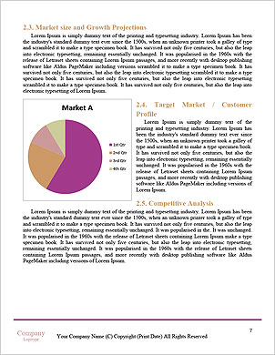 0000093284 Word Template - Page 7