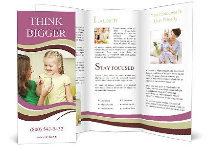 0000093285 Brochure Templates