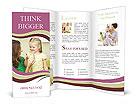 0000093285 Brochure Template