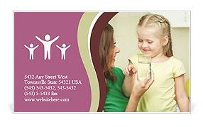 0000093285 Business Card Templates