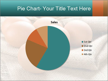 Eggs PowerPoint Template - Slide 36