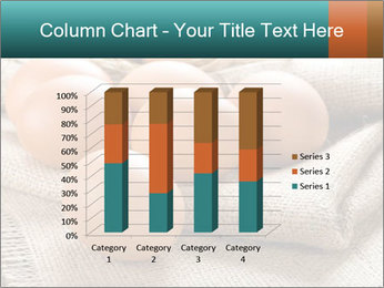 Eggs PowerPoint Template - Slide 50